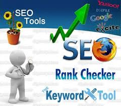 SEO-TOOLS WITH PROXY OR VPN