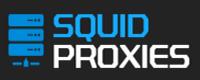 squidproxies